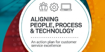 Aligning People, Process & Technology