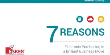 Electronic Purchasing Guidebook