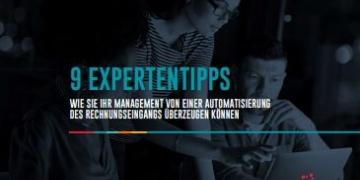 9 Expertentipps – Wie Sie Ihr Management von einer...