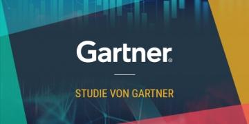 Gartner Report: CIO Strategies to Improve Cash Flow in a...