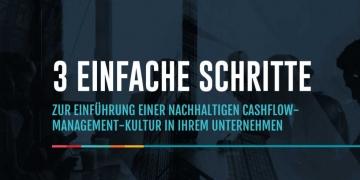 eBook: Cash Culture