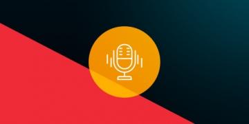 Esker on Air | Folge 2: Alles Wichtige zur elektronischen...