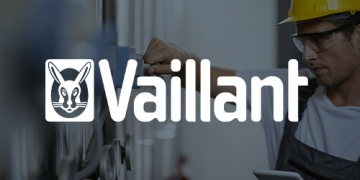 Vaillant Group - Case Study