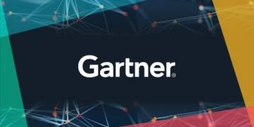 Gartner Magic Quadrant 2020 für Procure-to-Pay-Suiten